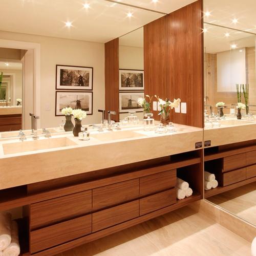 banheiro-bem-planejado