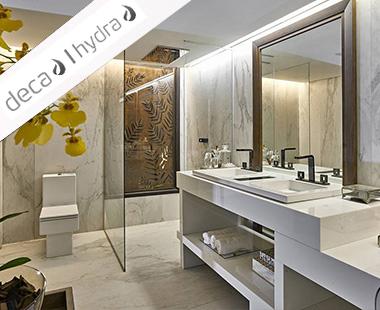 banheiro-deca