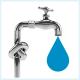 economia-de-agua
